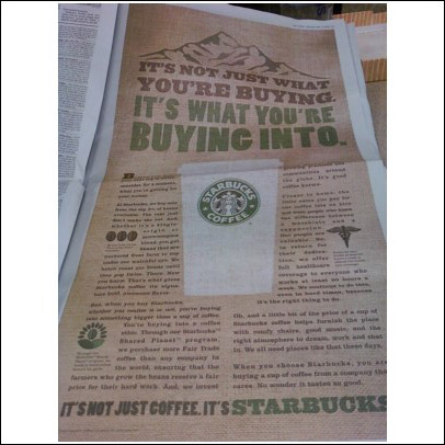 starbucks-ad-copy.jpg
