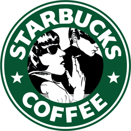 starbucks_sonicyouth.jpg