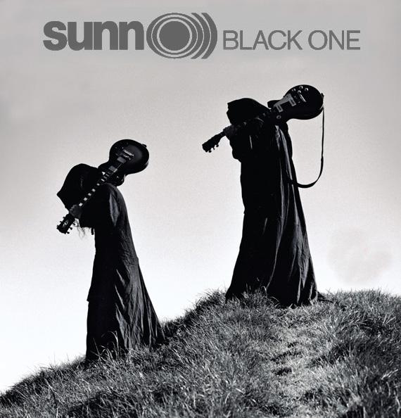 Sunn O)))  -  LA Reh 012 (2014)