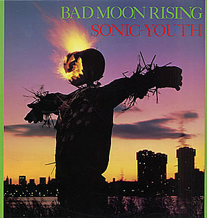 sy bad moon rising.jpg