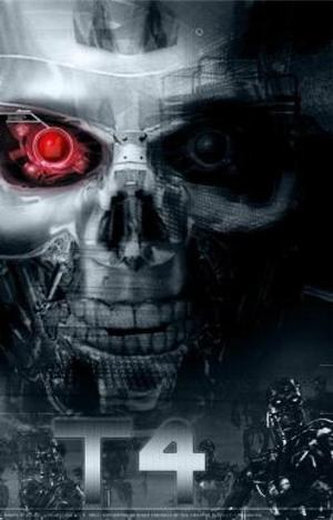 terminator-salvation-postercrop.jpeg