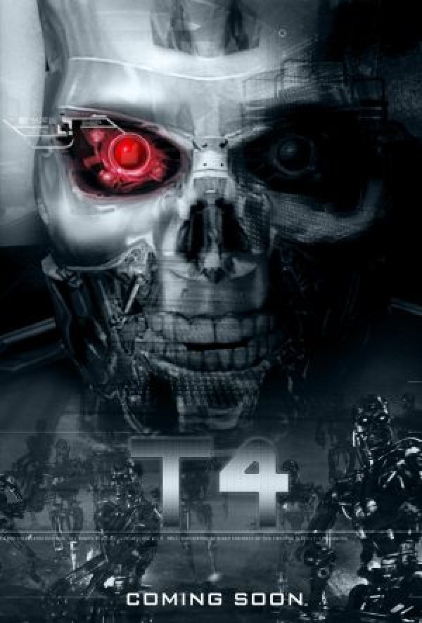 terminator-salvation-the-future-begins-928-poster-large.jpeg