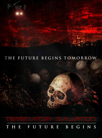 terminator-salvation-the-future-begins.jpg