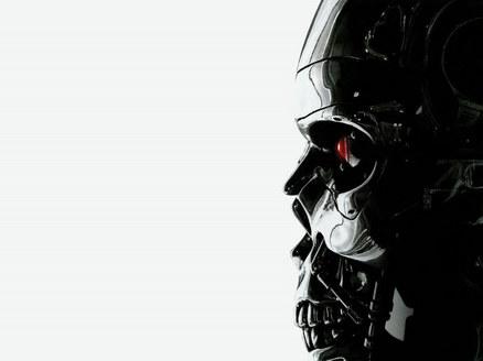 terminator-skull-800x600.jpg