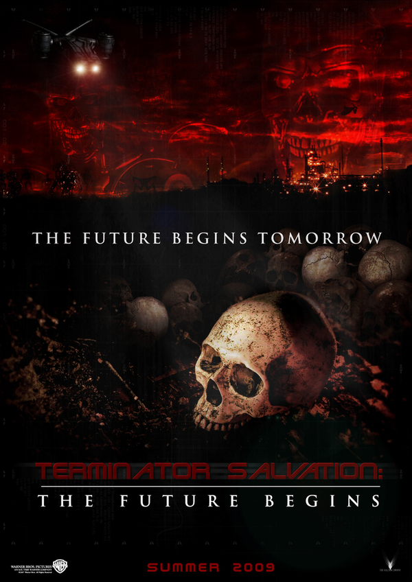 terminator_salvation__the_future_be.jpg