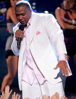 timbaland-picture-1.jpg
