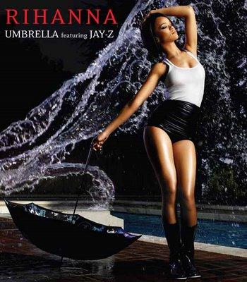 umbrellais7.jpg