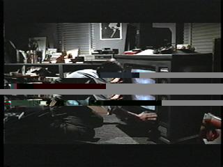 videodr.jpg