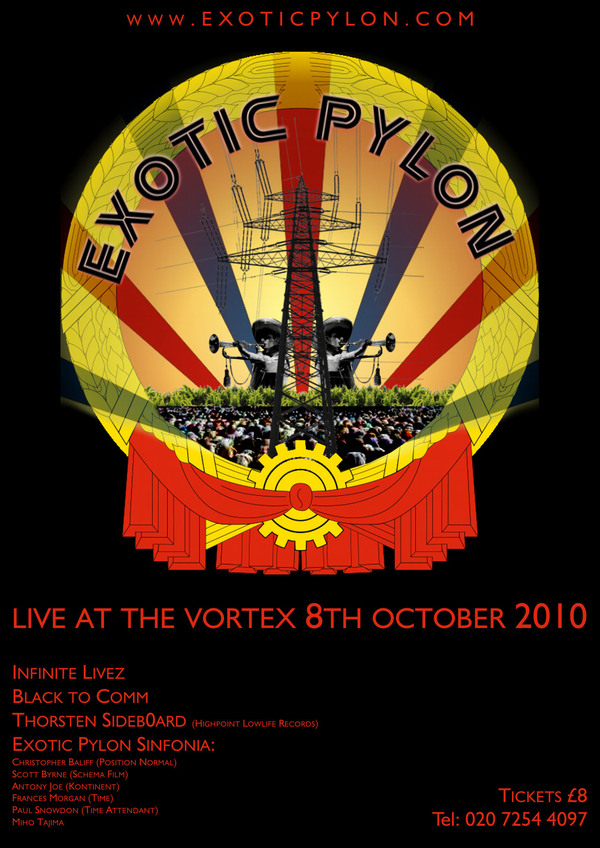 vortex poster october.jpg