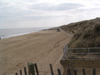 waxham1.JPG