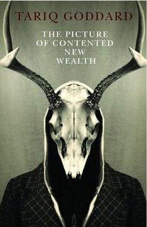 wealthlowres.jpg