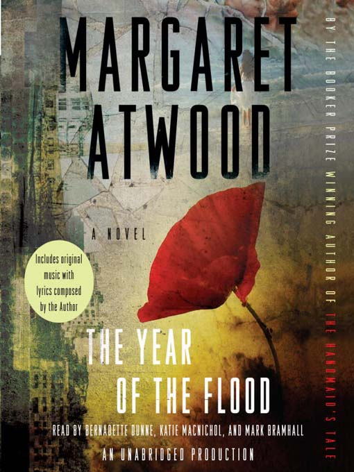 year of the flood.jpg